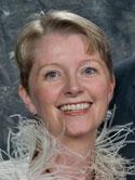 Port Macquarie Private Hospital specialist Aiveen Bannan