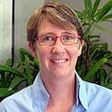 Port Macquarie Private Hospital specialist Anne Rasmussen