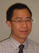 Port Macquarie Private Hospital specialist Chris Chee