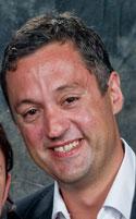 Port Macquarie Private Hospital specialist George Petrou