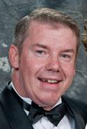Port Macquarie Private Hospital specialist Greg Longfield