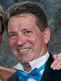 Port Macquarie Private Hospital specialist Jose Fernandez