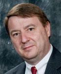 Port Macquarie Private Hospital specialist Ken Dawson