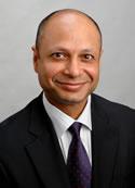 Port Macquarie Private Hospital specialist Prem Rashid