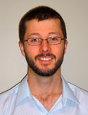 Port Macquarie Private Hospital specialist Timothy Pollitt